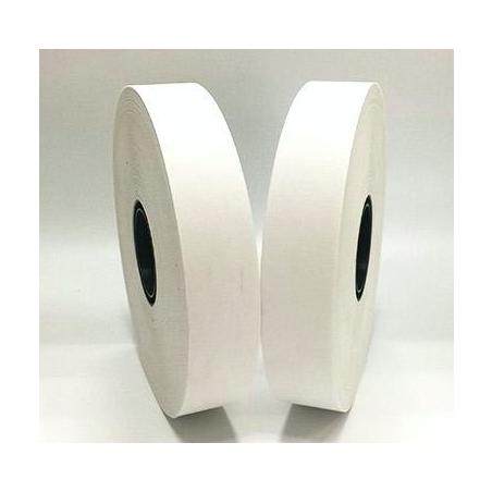 纸带批发 透明束带厂家 OPP透明束带