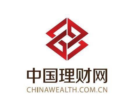 中国理财网