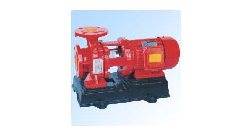 GBW濃硫酸離心泵