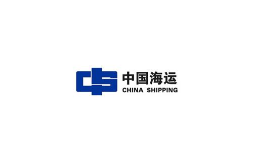 中國海運(集團)總公司