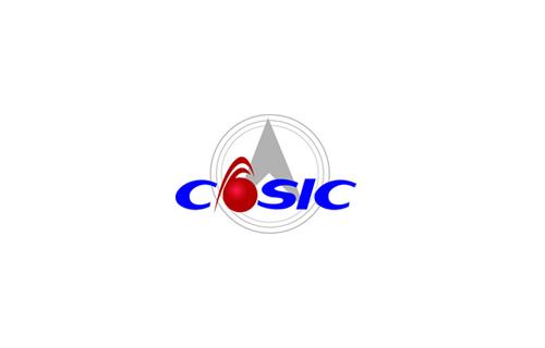 中國航天科工集團公司-定做家具案例
