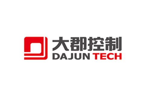 上海大郡動力控制技術有限公司