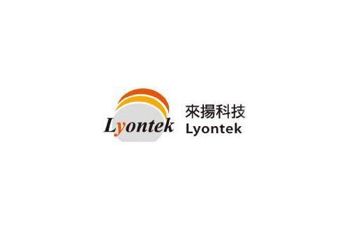 来扬科技(Lyontek)