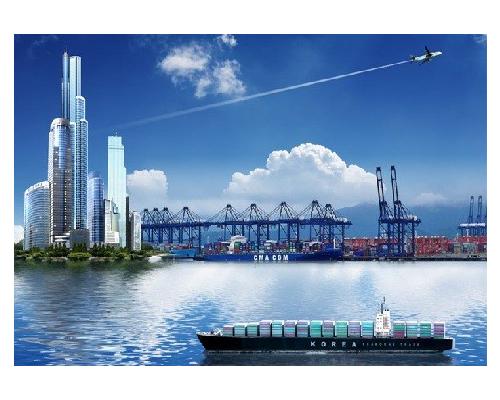 各类出口相关证件办理及贸易方式出口代理
