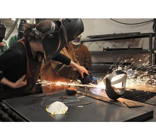 实验室专用家具设备生产及安装系统工程