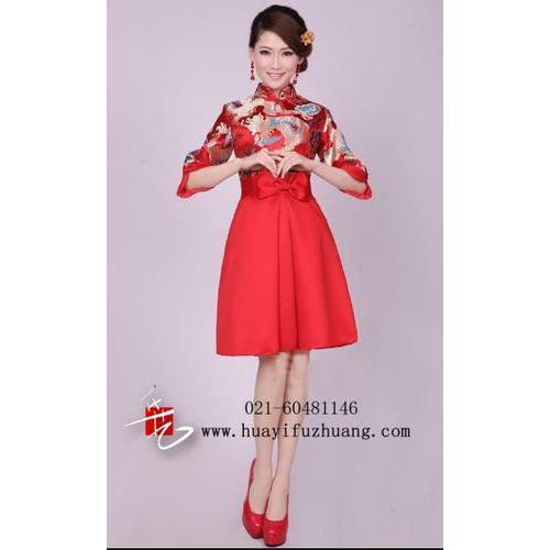 短旗袍035.png