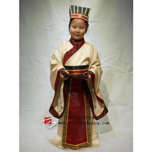 儿童服装013.JPG