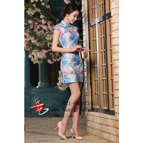 短旗袍036(2).png