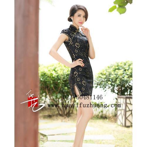 短旗袍038.png