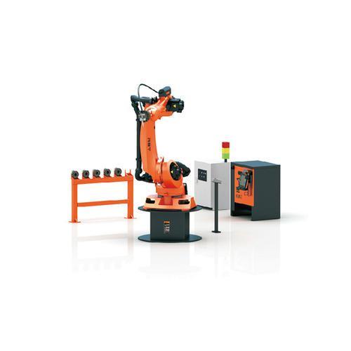 打磨机器人2.jpg