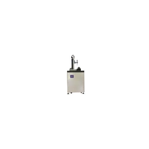 高精度专用测量仪