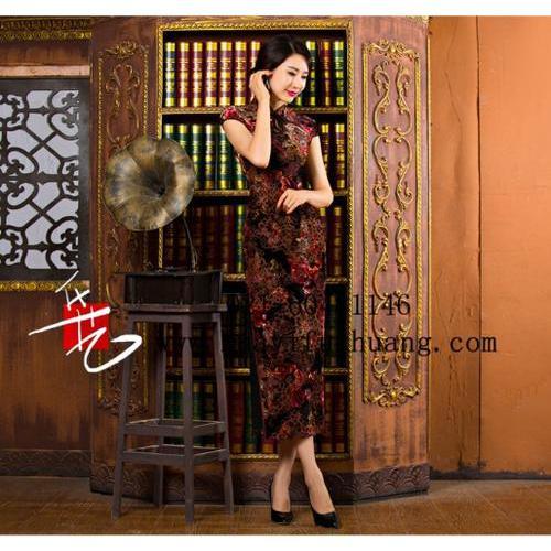 长旗袍088 (2).png