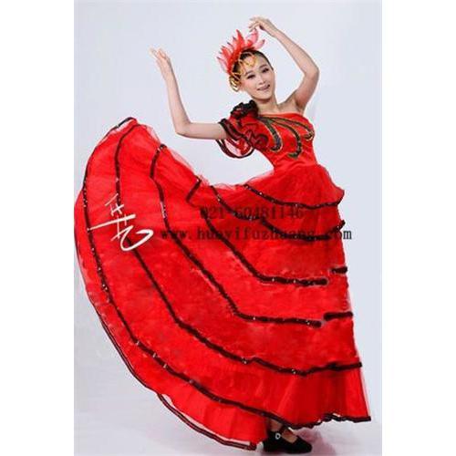 舞蹈服015.jpg