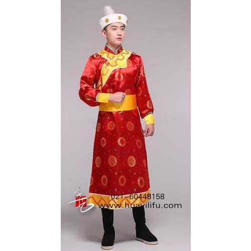 中华民族服装074 (2).png