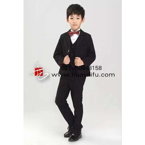 儿童服装029.PNG