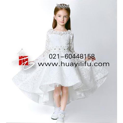 儿童服装025 (3).png