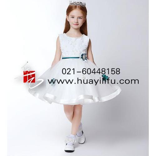 儿童服装022 (2).png