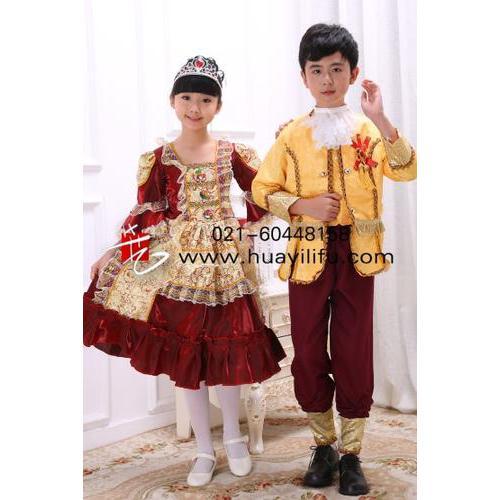 儿童服装018.png