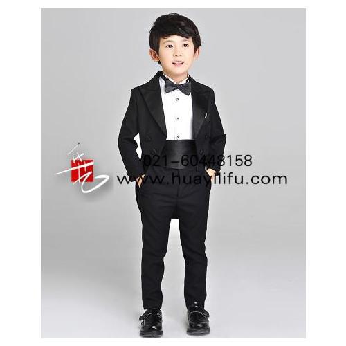 儿童服装 021 (2).png