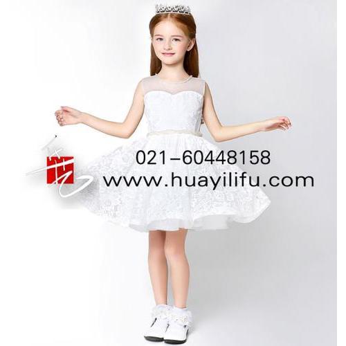 儿童服装024 (1).png