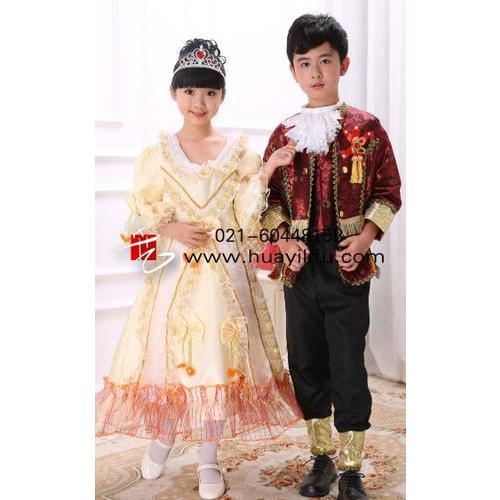 儿童服装017 (2).png
