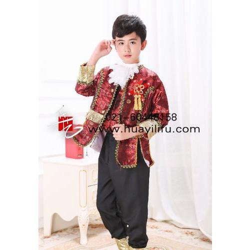 儿童服装019 (3).png