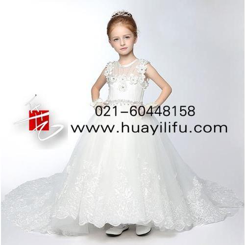 儿童服装026 (4).png