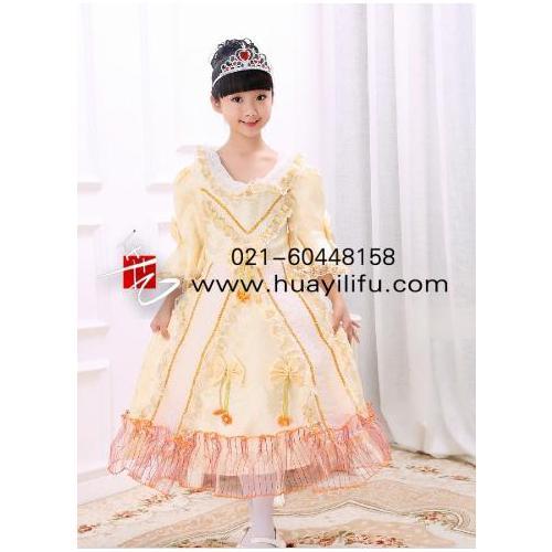儿童服装 016 (1).png