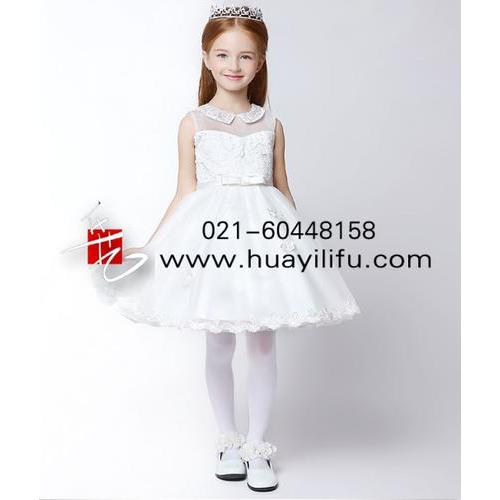 儿童服装027 (3).png