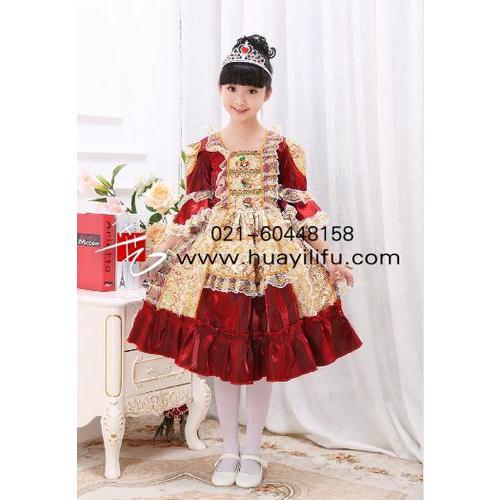 儿童服装015 (2).png
