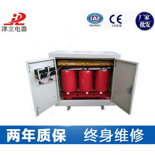 设备专用变压器