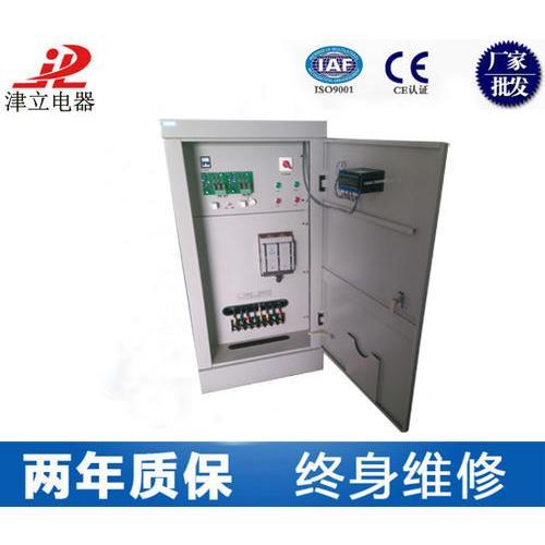 SBW三相变压器