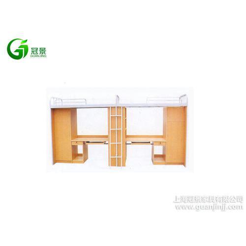 GJ-XY003  公寓床