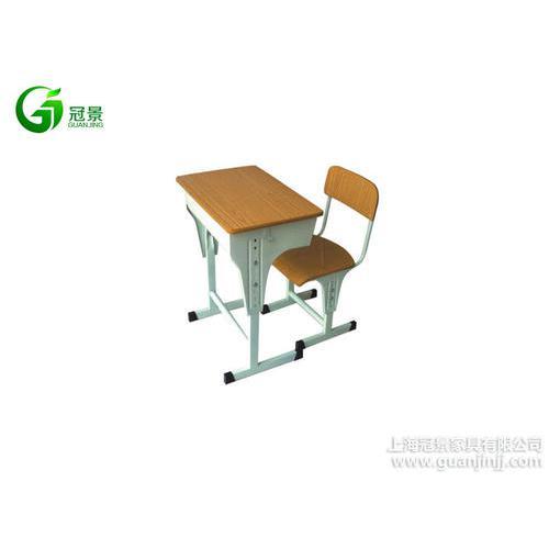 GJ-XY009  课桌椅