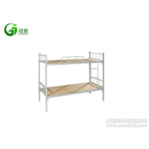 GJ-XY006  双层床