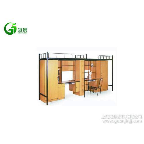 GJ-XY005  公寓床