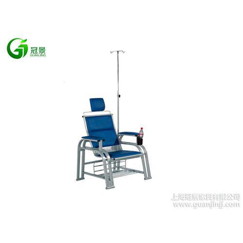 GJ-GY009 输液椅