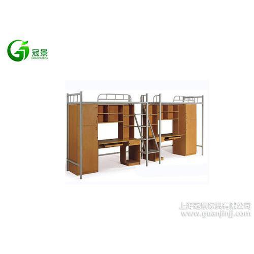 GJ-XY004  公寓床