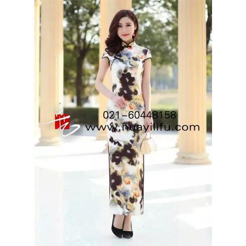 长旗袍096 (2).png