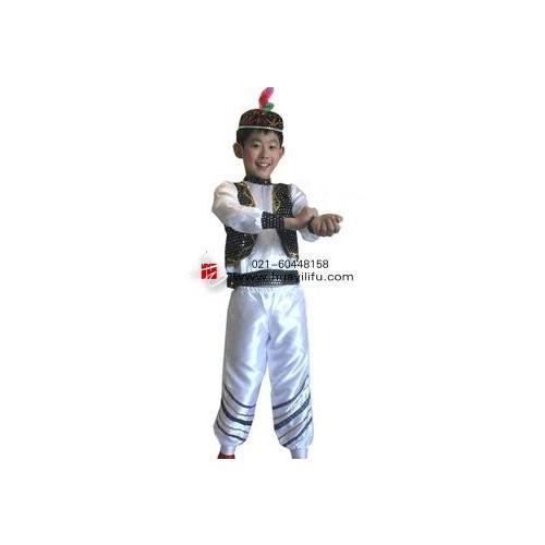 儿童服装37.png