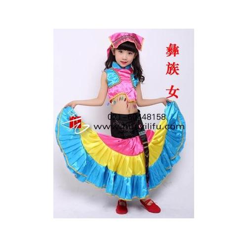儿童服装39.png
