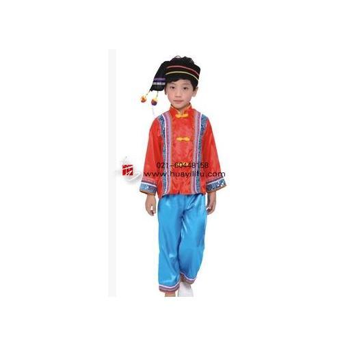 儿童服装42.png