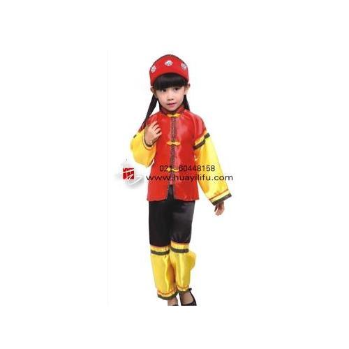儿童服装34.png