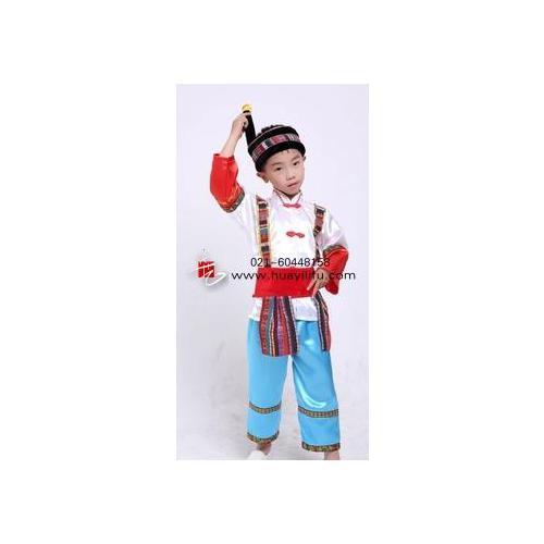 儿童服装48.png