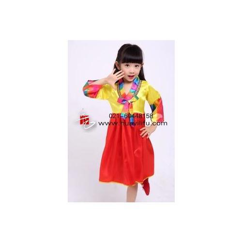 儿童服装38.png