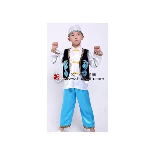 儿童服装45.png