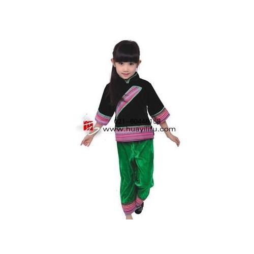 儿童服装43.png