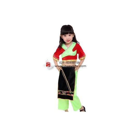 儿童服装44.png