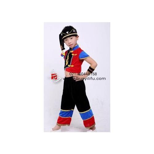 儿童服装53.png