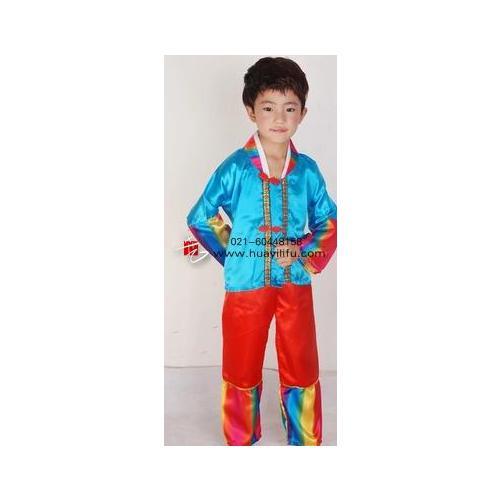 儿童服装32.png